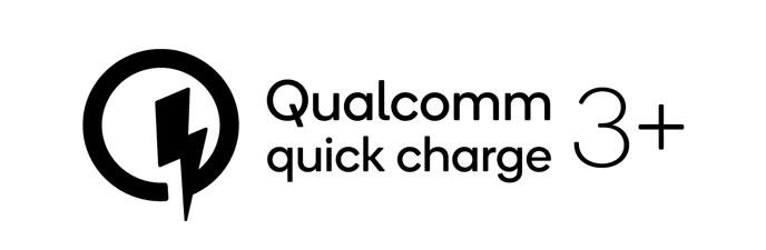 Qualcomm has been developing fast-charging technologies to go with its chipsets for quite some time, but the latest addition