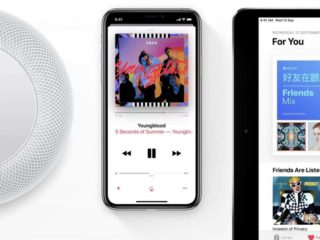 The latest research report from Counterpoint Research shows that the global streaming music subscription service has increased by 32% year-on-year