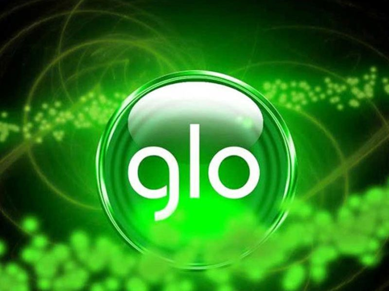 This glo free browsing cheat is unlimited and it is only available for Ghanians only since Nigeria set to be different by reporting any cheat to ISP,