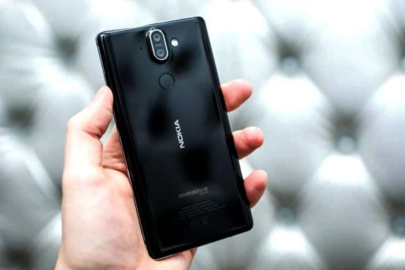 HMD Globalis well known for its commitment in delivering Android updates for all its smartphones. We all know that most of them