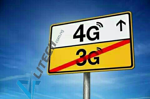 How To Convert 3G Phones To 4G