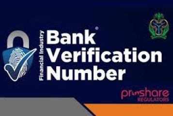 Facts People Don't Know About BVN(Bank Verification Number).