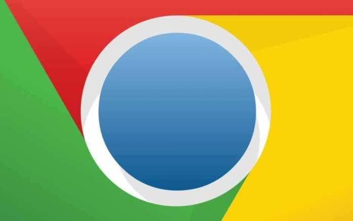 How to block Google Chrome popups.  Almost everyone is annoyed and is looking for a way to block pop-ups on Google Chrome.