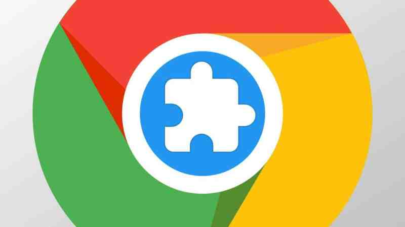 CHROME FOR ANDROID FINALLY GOES TO 64-BIT