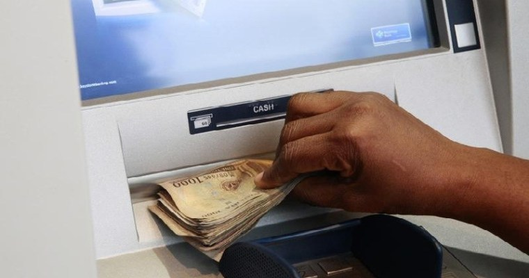 How to Withdraw Money From the ATM without Using a Card.  On this article, you will learn how to withdraw money from the ATM without using your Card.