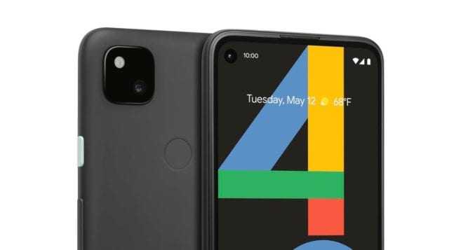 Google Pixel 4a Full Phone Specifications, Features, Price, and Best Deals.   It comes with 5.81 inches, a single rear camera, and generous inbuilt storage of 128GB
