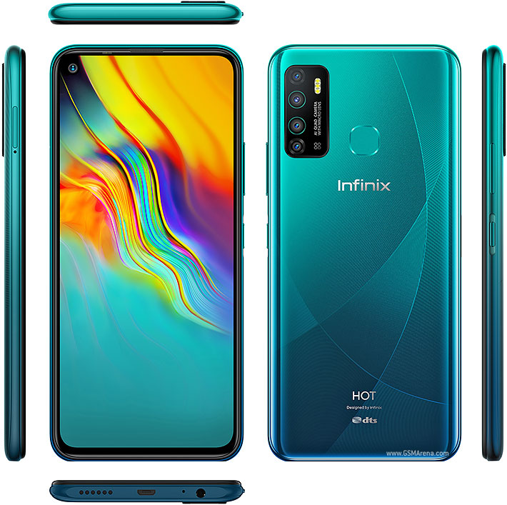Tecno spark 5 vs infinix hot 9. Welcome to this article, thanks for clicking. I'm am going to be comparing the infinix hot 9 to the Tecno spark 5. Please make sure to like, comment and follow.