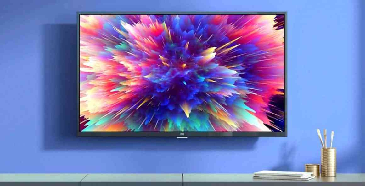 XIAOMI WANTS TO EXPAND MI TV MANUFACTURE IN INDIA