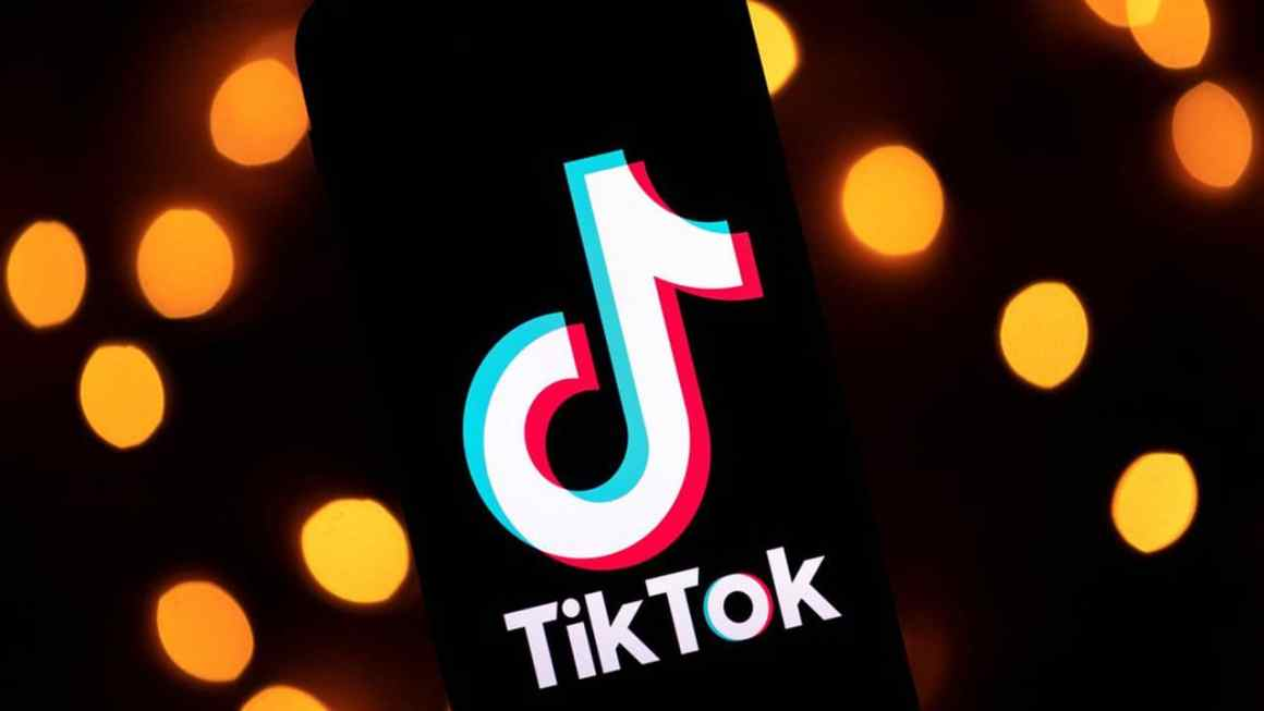 TIKTOK SALE MUST BE BENEFICIAL TO THE U.S; TRUMP SAYS