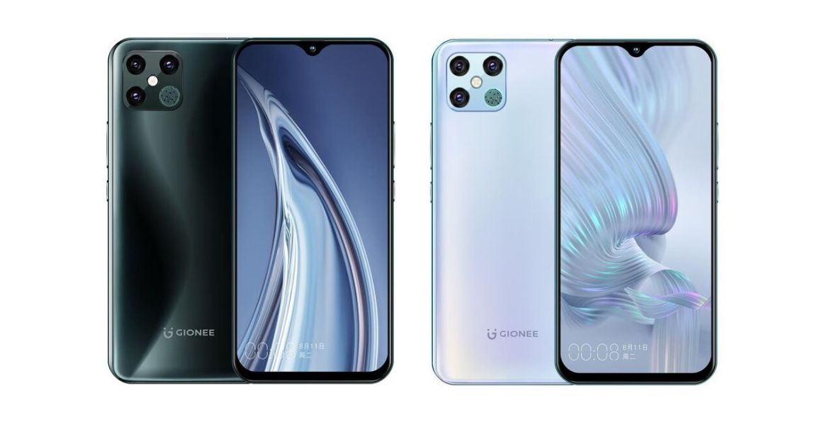 Gionee K3 Pro Full Phone Specifications and Price.  Here are the full specifications of Gionee K3 Pro and price that you need to consider reading
