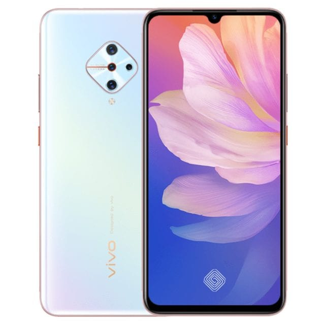 Vivo Y51 Full Phone Specifications and Price.  The smartphone brings in some new features and also packs a modern body design.