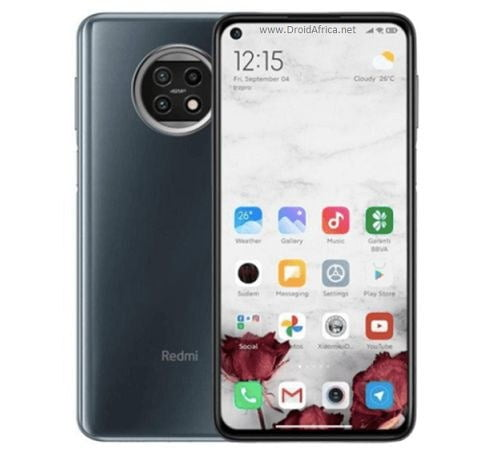 Xiaomi Redmi Note 10 5G Full Phone Specifications Review And Price.  Design And Display The Xiaomi Redmi Note 10 5G has a premium-looking body design