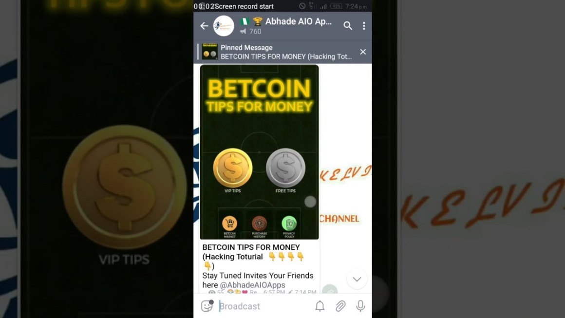 hacked Betcoin app download and how to hack with lucky patcher.  For all those looking for the betcoin vip apk, for free download, we have compiled