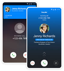 """New Features on Truecaller You Need to Know,  Truecaller has introduced another extension to its app called the """"Call Reason """" feature which allows"""