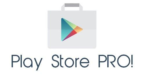 Play Store Pro APK v16.4.25 Download For Android For All Device Type,   Download Play Store Pro Apk free from our website