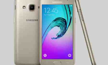 Cheapest Samsung Phones to Buy