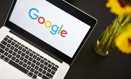 Apple and others does not want Google to see anti-trust case documents -