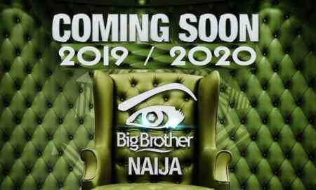 Big Brother Naija 2019 Audition: How to Register and Apply