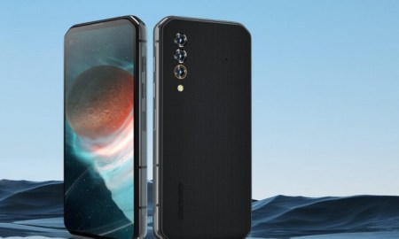 Blackview BL6000 Pro 5G Full Specs Review And Price