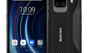 Blackview BV5100 Pro Full Specifications And Price