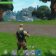 Download and Install Fortnite On Android