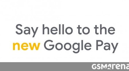 Google will announce new Google Pay app and co-branded debit card