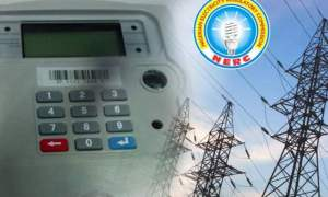 How To Activate NHC Prepaid Meter For The First Time