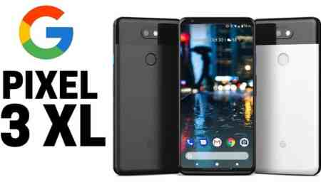 Fix Sound Issues in Google Pixel 3 XL