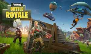 How to Install Fortnite Mobile on Android Phone