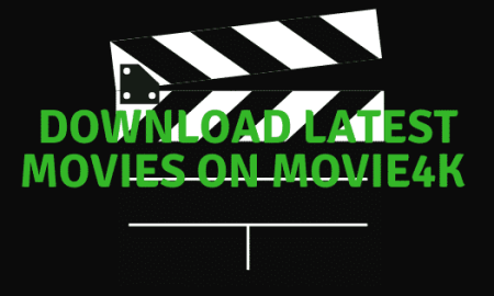 Download Latest Movies on Movie4k Free