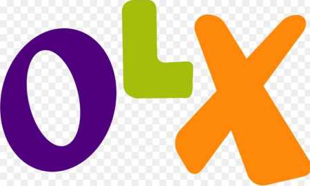 OLX Nigeria: How to buy and sell on OLX
