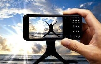 Simple Steps on How To Improve Your Smartphone Photography
