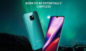 Ulefone Note 7T Full Specifications And Price