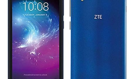 ZTE Blade A3L Full Specifications And Price