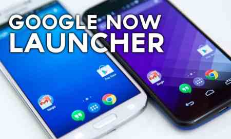 5 Best Google Launchers Alternatives for Android Devices