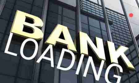 bank loading tutorial