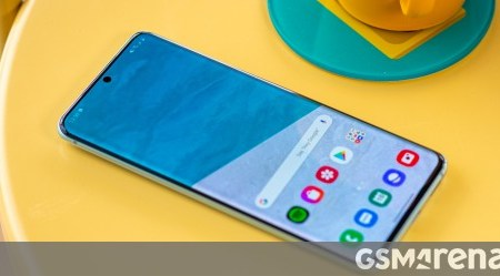 Android 11 and One UI 3.0 now seeding to first Galaxy S20 units