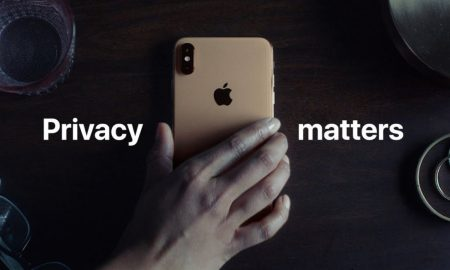 Apple May Ban Apps that Flout Privacy Standards ‣ TechReen