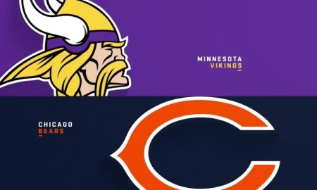 Bears vs Vikings live stream: How to watch this Week 15 game live