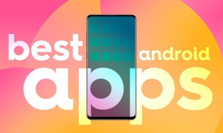 Best Android Apps 2020 | Android Central