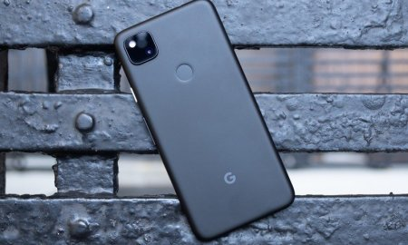 Best Google Pixel 4a Accessories 2020