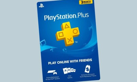 Best PlayStation Plus deals of December 2020: Save nearly 50% on 12-month subs