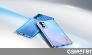 China Telecom reveals Oppo Reno5 5G and Reno5 Pro 5G details and pricing