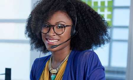 Diamond Bank customer care Number