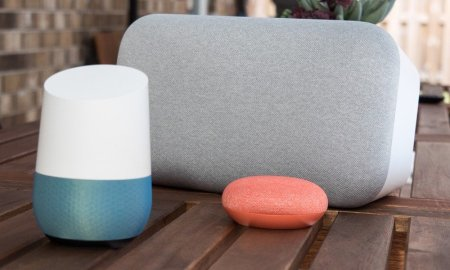 Google Home Max is officially dead as Nest Audio takes over