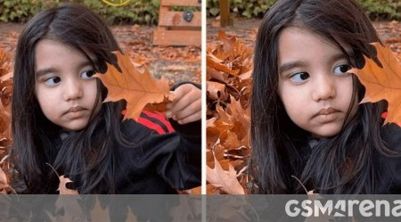 Google Photos adds automatically generated 3D Cinematic photos