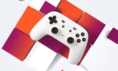 Google Stadia arrives on iPhone and iPad in new beta