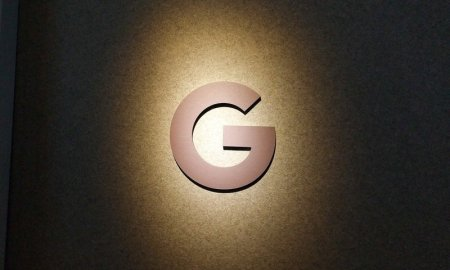 Google and Amazon both slapped with more fines for violating user privacy