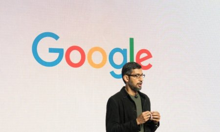 Google faces another antitrust lawsuit for illegal monolopy on targeted ads