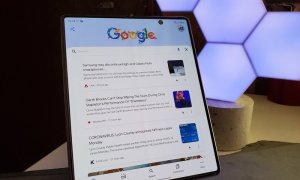 Google responds to allegations ― says changing Search would harm consumers